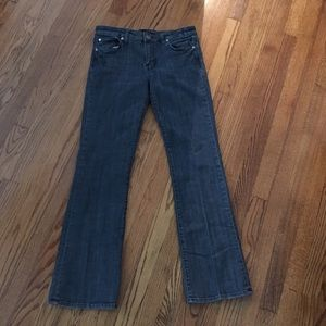 Kut from the Kloth Jeans 6